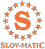 Slov-matic FOFO
